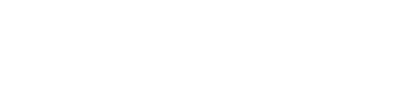インターナショナルバレエ武蔵小杉